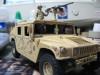 Humvee_078