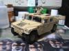 Humvee_081