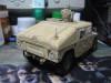 Humvee_082