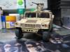 Humvee_083