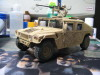 Humvee_084