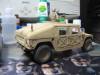Humvee_085