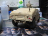 Humvee_086