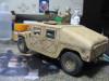 Humvee_087