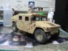 Humvee_088