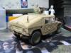 Humvee_090