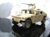 Humvee_092