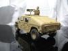 Humvee_093