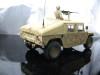 Humvee_094