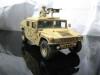 Humvee_095