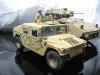 Humvee_099