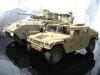 Humvee_100
