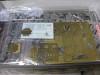 Kaimono_20080008_04