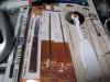 Kaimono_20081017_01