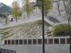 Cons20081108_003