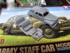 48_staff_car_02