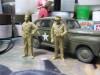 48_staff_car_57