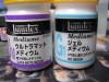 Kaimono_20081225_03