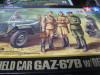 Gaz67b_001