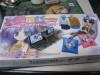 Kaimono_20090501_01