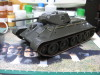 T34_76_1942_24