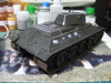 T34_76_1942_25