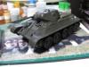 T34_76_1942_26
