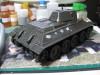 T34_76_1942_27