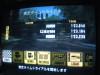 Ets_20091029_04