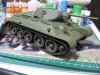 T34_76_1942_34