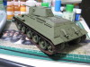 T34_76_1942_35