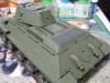 T34_76_1942_36