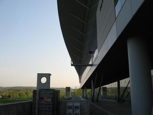 20110526_27