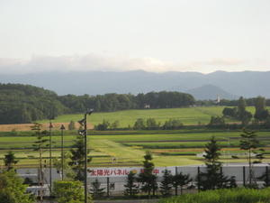 20110723_15