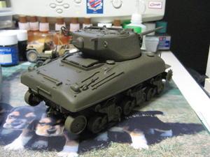 M4a176mm_064