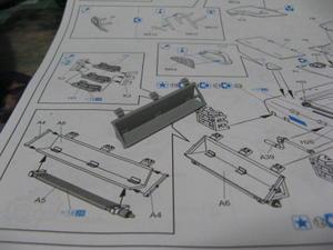 M4a176mm_065