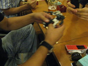 Off_2011_08_02