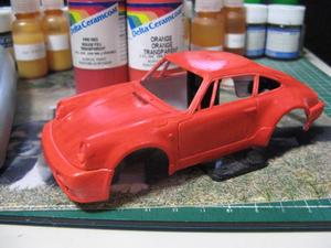 Car_025