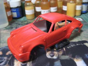 Car_026