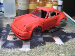 Car_027