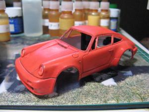 Car_028