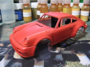 Car_029