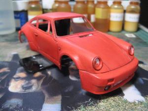 Car_030