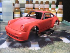 Car_031