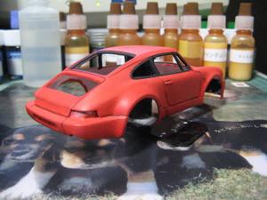 Car_032