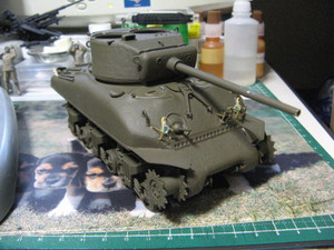 M4a176mm_068