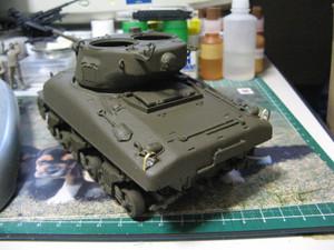 M4a176mm_069