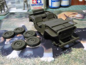 Jeep_003
