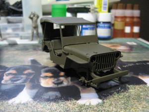 Jeep_004