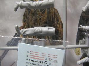 Kimono_20120628_03